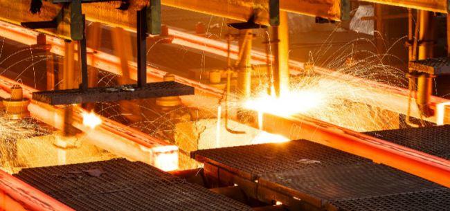 钢价是否上演过山车供给是关键 产能扩张一厢情愿