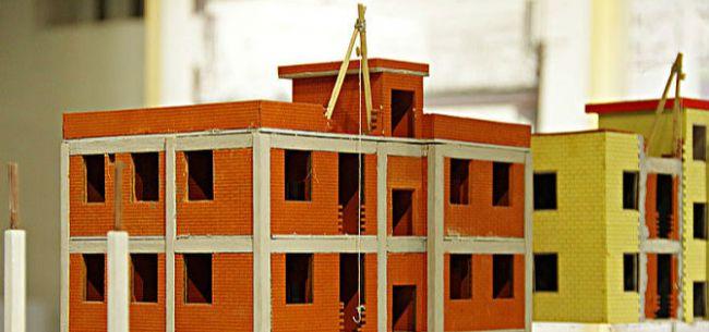 项目经理的收入_长沙物业企业、项目经理工资收入多少