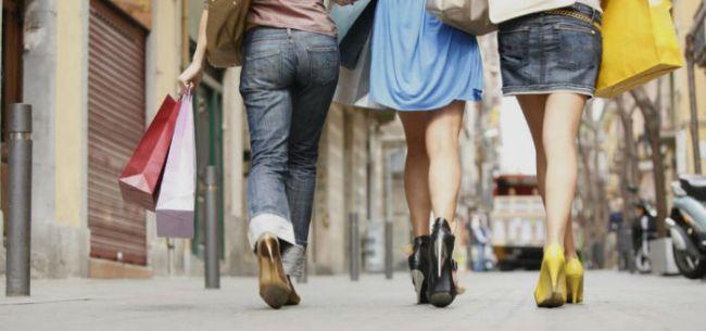 钢圈消费变革:从智家电、运动女性到无商品大礼包情趣结婚图片
