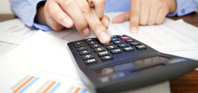 【两会时间】央行已经完成资管产品统计全覆盖 下一步瞄向系统重要性金融机构和金控公司统计