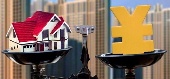 中信与建信两头部信托遭罚 房地产信托收缩成定局