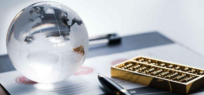 散户关注什么:A股、房地产投资意愿增强