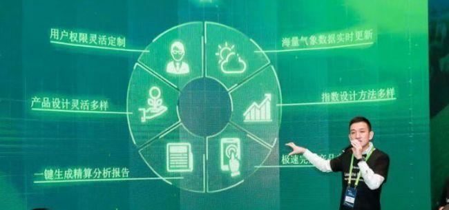http://www.reviewcode.cn/yunjisuan/83748.html