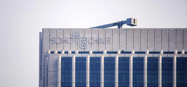 大盈娱乐场手机开户·郓城县庆祝中华人民共和国成立70周年成就展开幕