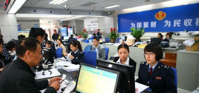 彩70手机app下载·中国将打造全能舰,颠覆航母统治地位,马院士再立大功!