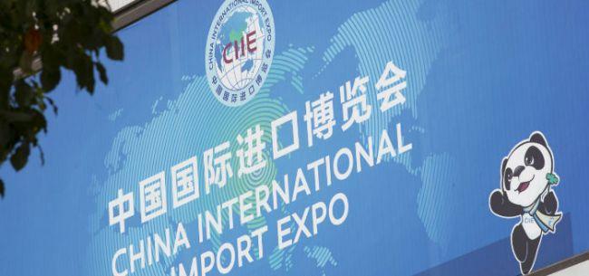 「必赢亚洲博彩7」中国钢铁工业协会:9月国内市场钢材价格小幅调整 后期将维持相对平稳走势