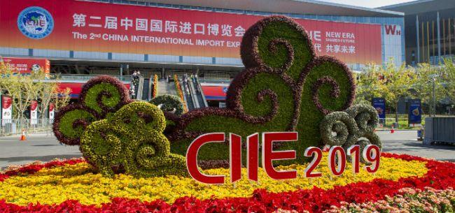 「博士娱乐场体育投注」中国经济的韧性|浙江森拉特:把暖气做成家居艺术品