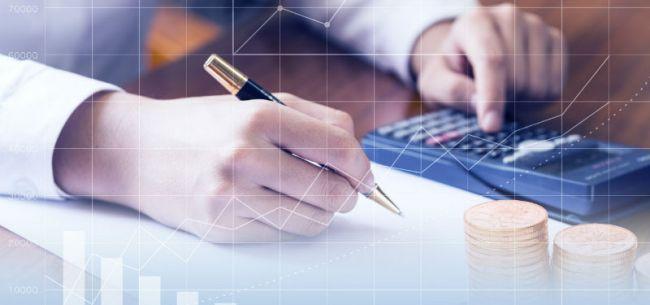 干掉ag网赌 尿素期货合约和规则制度公开征求意见