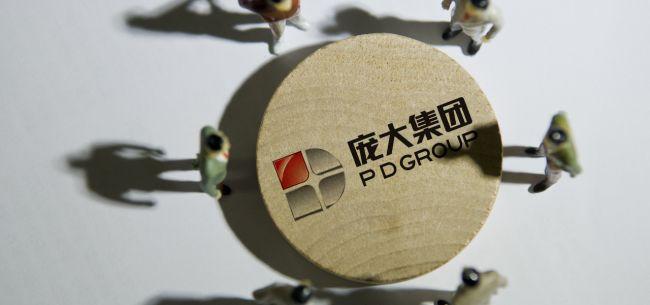 gg娱乐-gg娱乐平台 京东发布新药品扶贫等三计划:贫困人口每人补贴千元