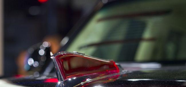 """5分快三技巧玩法,红旗汽车1-11月销售8.8万辆 徐留平将今年""""小目标""""升级至11万辆"""