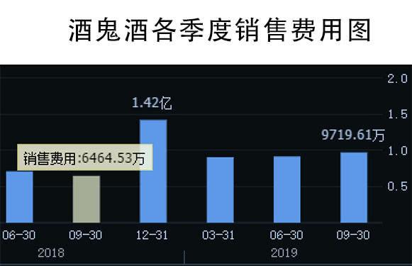 好运来娱乐场赌博平台|中国智能手机市场8月数据分析:华为优势不断扩大