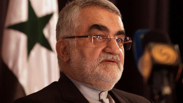 伊朗强硬回应美国退伊核协议:继续研发洲际导弹富春山居图票房统计