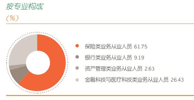 秦皇娱乐开户 - 华为新专利曝光:花样利用前置相机区域
