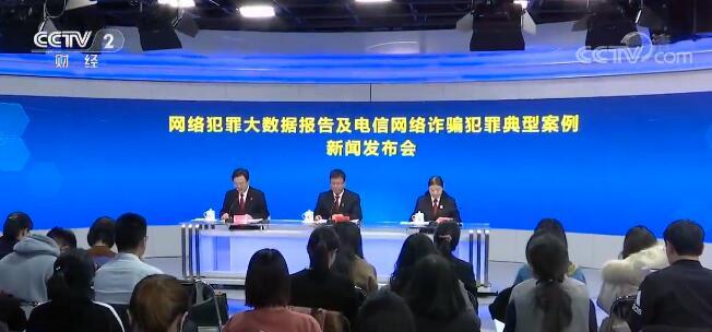 亿博娱乐场账号注册·古木投资投资总监徐洁:传统CTA策略失效了吗?