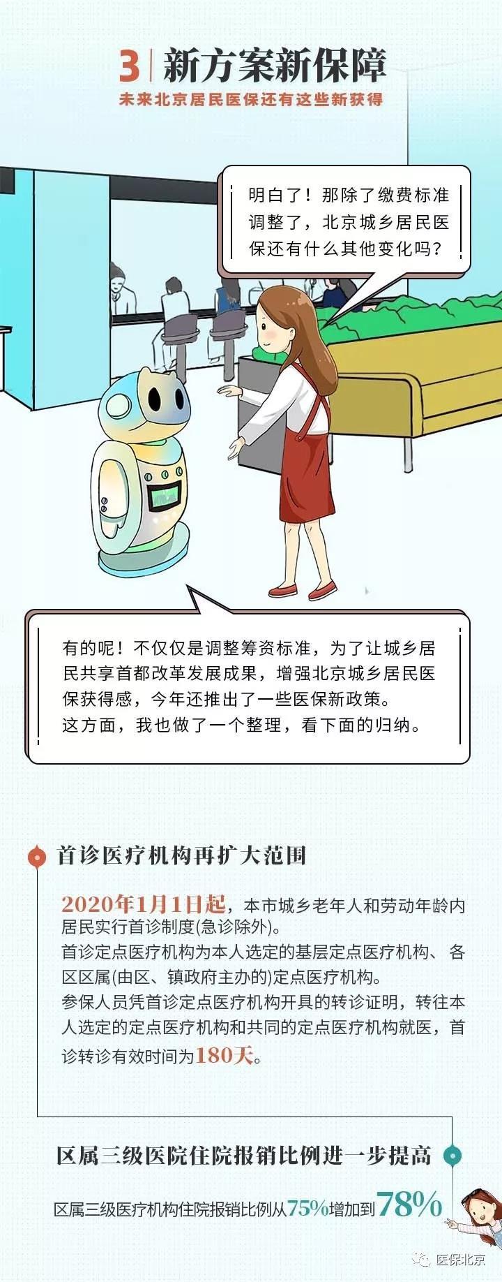 """茗彩代理平台·揽入境客源""""不手软""""三亚大手笔补贴旅游企业"""
