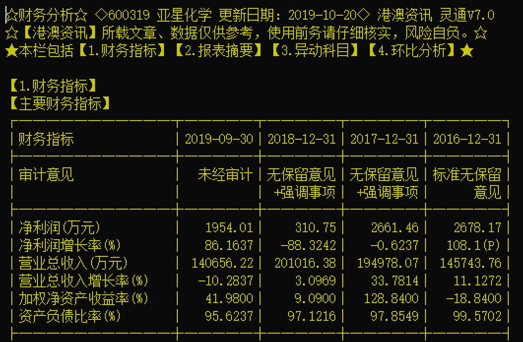 """「雅彩app官方下载苹果版」夜经济的背后故事:""""不眠人""""看不见的守候"""