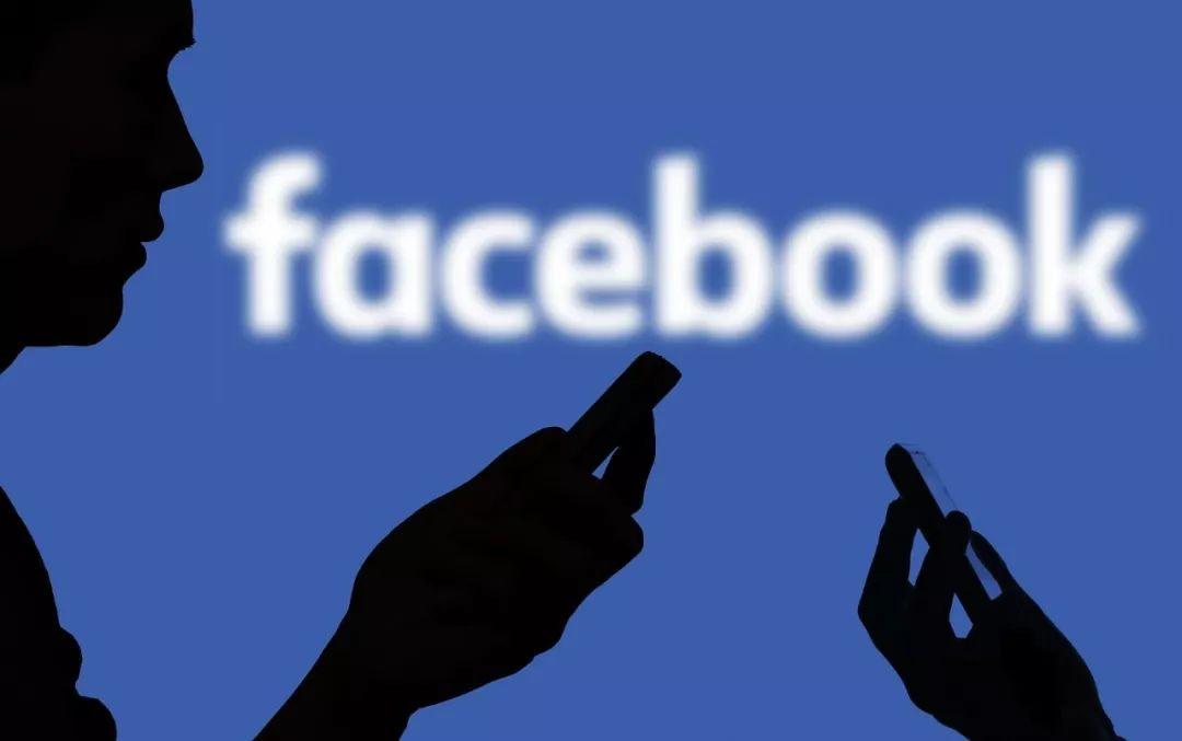 脸书华人程序员自杀 中国工程师