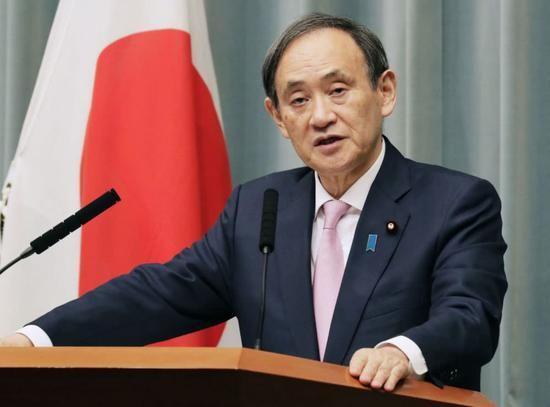 历时8年买下无人岛屿!日本斥资160亿日元为美军寻新基地