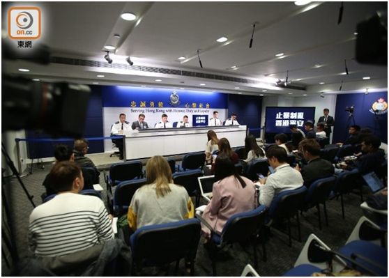 """亚洲国际网上娱乐场 一季度中国经济超预期的""""底气""""在哪?(图)"""