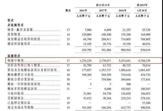澳门金沙官方微信-金庸身后的财富江湖:据估算衍生游戏版权费过亿