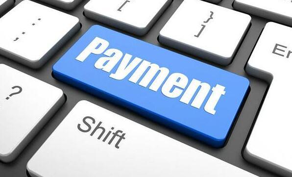 今年10家支付公司被罚 被央行注销牌照增至28张
