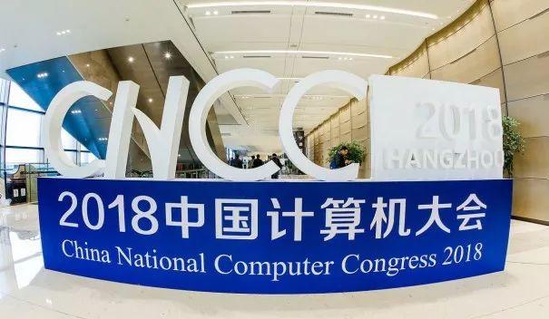 http://www.gyw007.com/caijingfenxi/328135.html