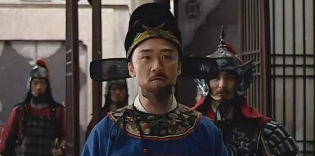 中国古代社会,一个正七品的知县,有没有权力判处死刑?