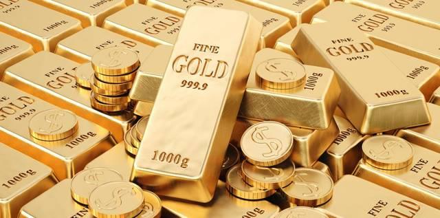 【解读】美联储降息给负利率和黄金资管带来的影响
