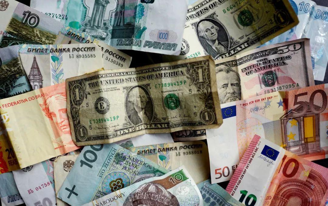 2017印度经济总量美元_印度经济产业结构
