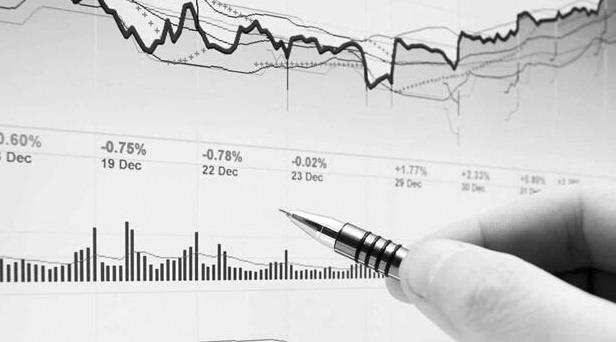 商品期权做空波动率交易资金效率评估