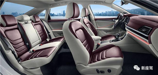 臻选 | 花最少的钱,享受最好的体验,这三款轿车值得推荐