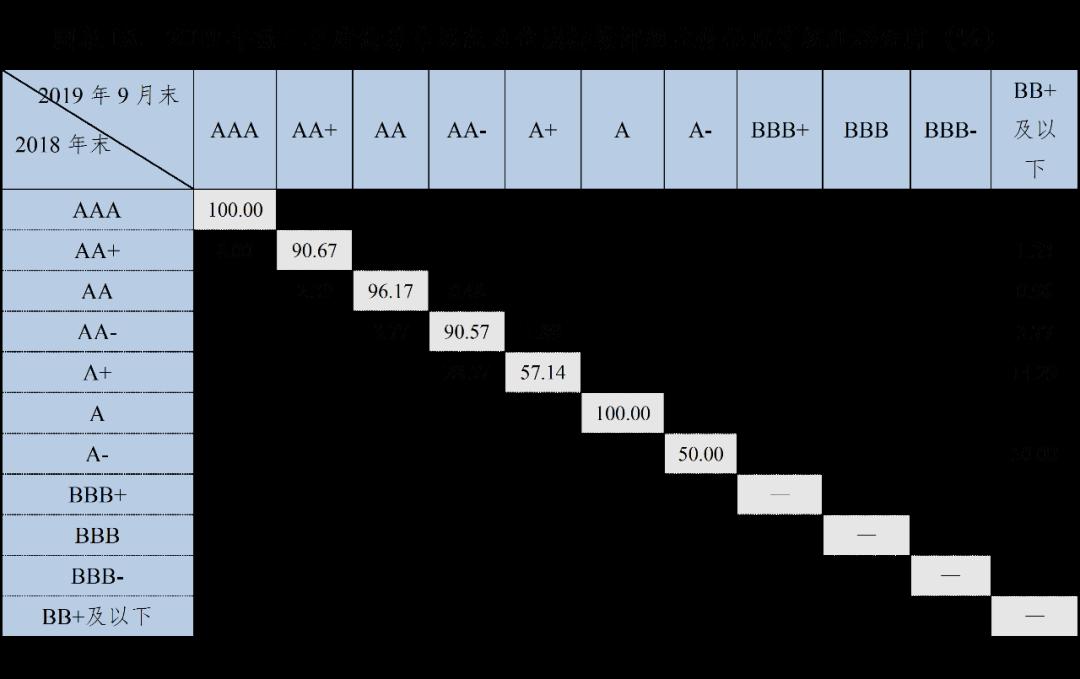 ag88环亚正规网址 读史笔记(36)|唐宋时,为什么多以庙号来称呼皇帝,而不是用谥号呢?