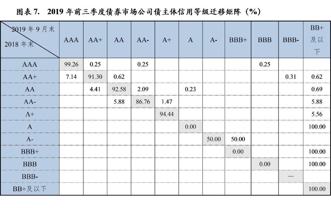 沙龙官网网址|新京报:别让杀气腾腾誓师大会冲淡教育的价值导向