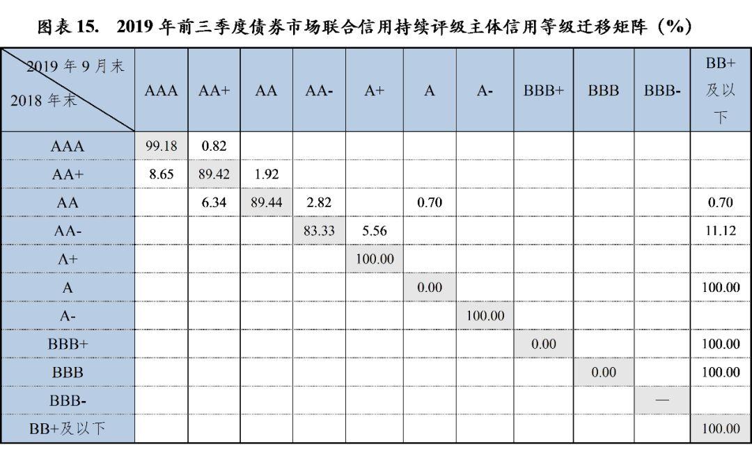 """www.182290.com 放量""""补水""""央行开展2500亿逆回购操作"""