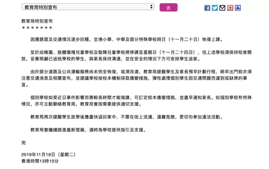 http://www.bjhexi.com/junshiaihao/1549354.html
