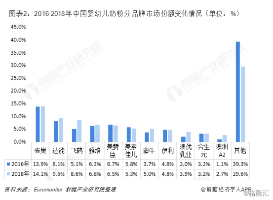「环亚集团手机版下载」武汉:长江汉江干流武汉段将禁捕10年