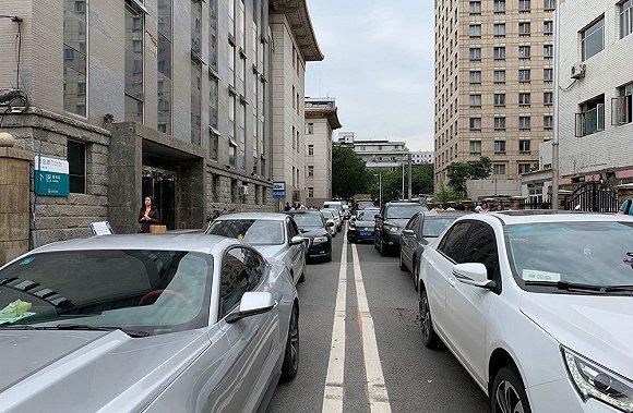 万博代理有什么好处·宁波新添一个研究中心!重点聚焦交通运输关键领域