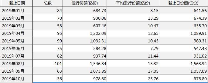 小勐拉赌场金宝国际·三聚环保称王亚伟清仓报道失实 股票4月17日复牌