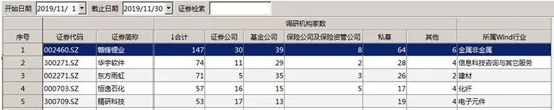 4001.com网站·注意!海外新生儿取名要注意,否则会影响办中国护照
