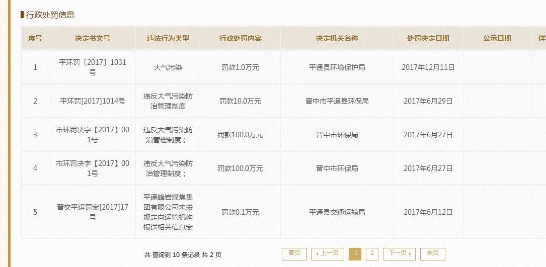 lc国际金融互助平台的现状_苹果或推中国特色版iPhone?业内专家:完全有可能