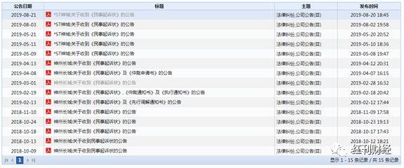 易博国际棋牌网址-王家卫最负盛名的电影,不关乎重庆森林,只关乎爱情!
