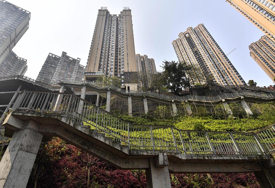 """中国改名最""""任性""""城市,26次让人数不清,名字跟首都一样霸气"""