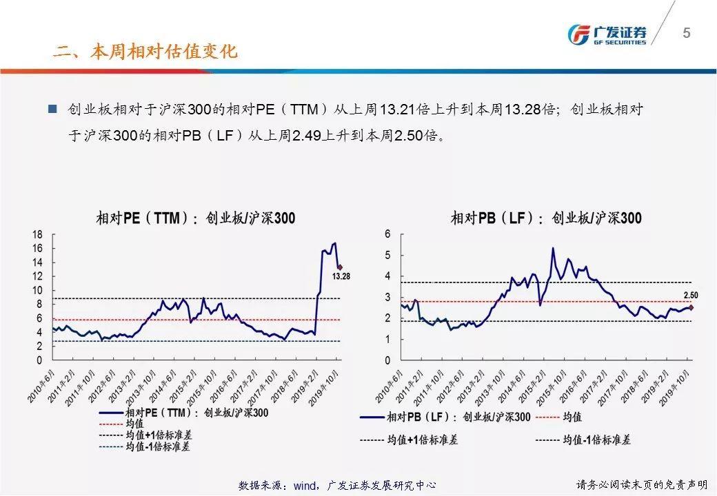 888集团登录口新网止,微信版花呗要来了?比微粒贷更接地气!(捂紧钱包)