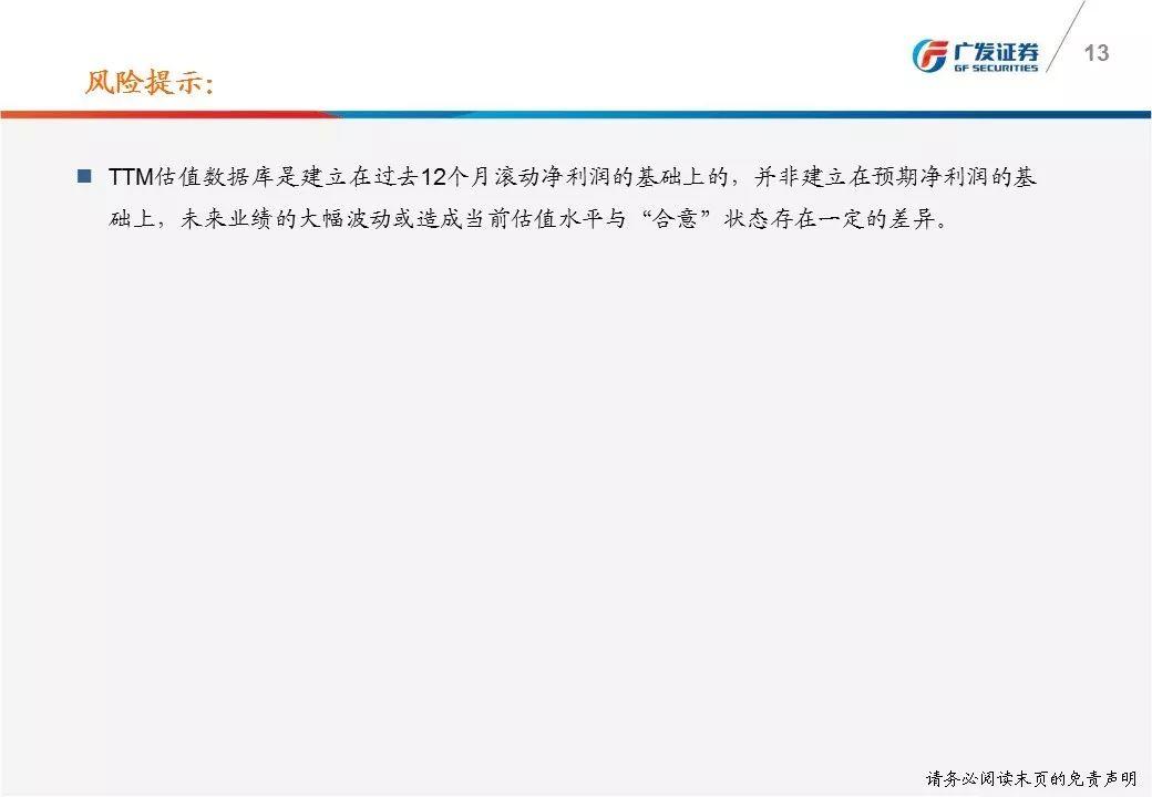 大发游戏充值不到账 号称最成功的合资SUV,全球卖了500万,原版进入中国