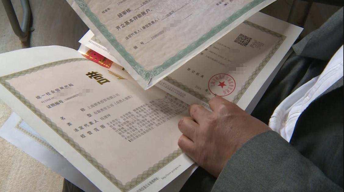 上海二手皇冠车-日本盂兰盆节六连休 高速路预测最长将会拥堵45公里