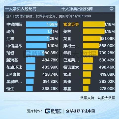 盈彩国际线上·增幅连续7月浙江第一 湖州工业投资量质齐升
