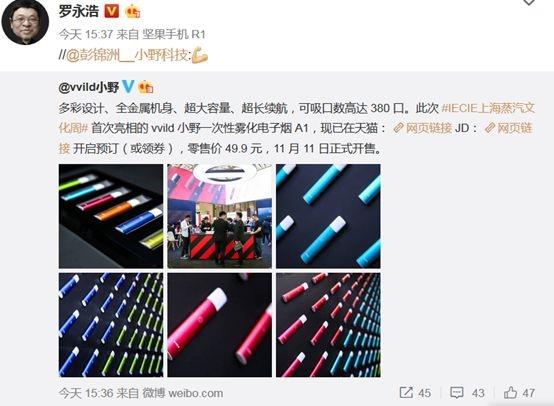 在线娱乐用户登陆_淄博重大安全隐患运输企业约谈会召开