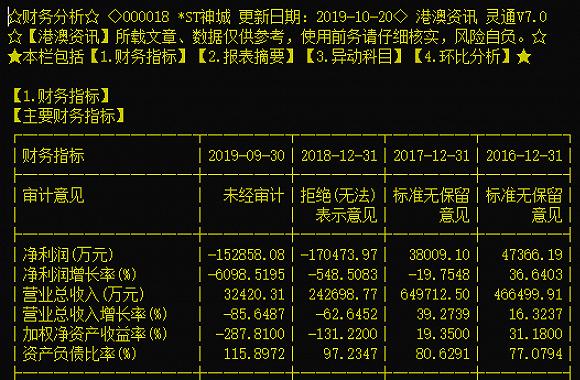 云顶国际平台开户app·万通创始人冯仑:任正非是中国商界最能立得住的名字