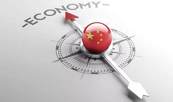 疫情严峻 为什么我们对中国经济仍有信心图片