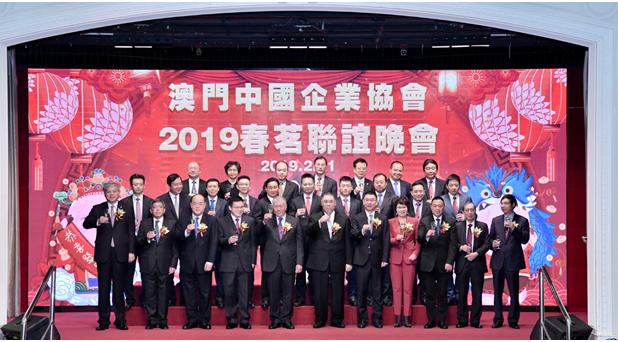 http://www.qwican.com/jiaoyuwenhua/806413.html